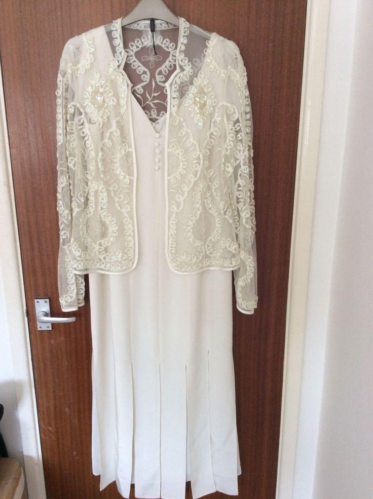 brides dresses   eBay