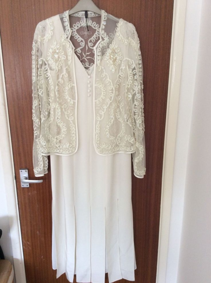 brides dresses | eBay