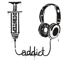 I think this perfectly explains (and shows) my own personal dubstep addiction.