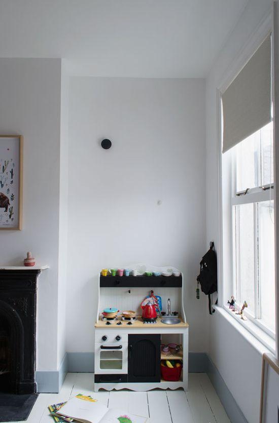 232 best kinderküchen images on Pinterest Child room, Play - küchen ikea gebraucht