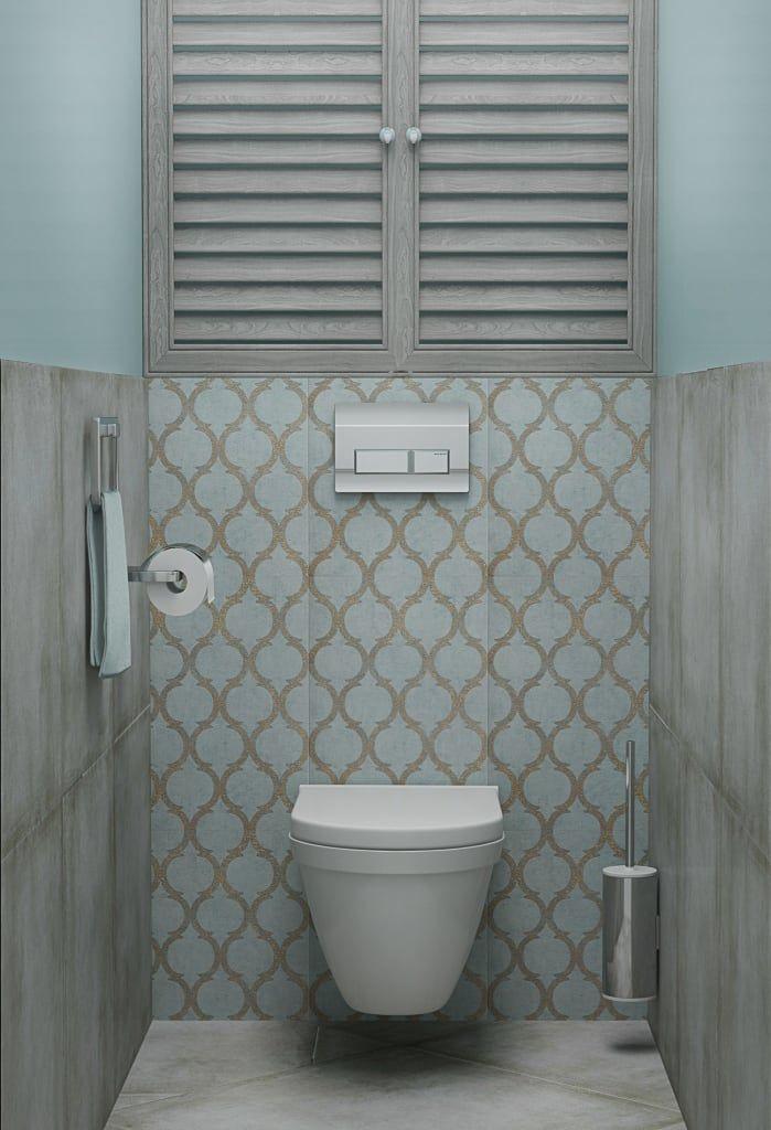 Просмотр изображений – Łazienka в  . Автор – Ольга Бондарь. Найдите лучшие фото и создайте идеальный дизайн интерьера для вашего дома.