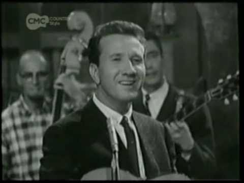 "Marty Robbins - ""Devil Woman""....a 1962 country hit written and performed by Marty Robbins"