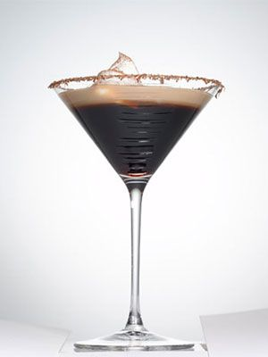 nike manny pacquiao t shirts philippines Espresso Martini   Shot of espresso   1 2 oz  Three Olives Chocolate Vodka   1 2 oz  Godiva dark chocolate liqueur   1 4 oz  Amaretto   1 4 oz  Kahl  a   Baileys to top off Shake ingredients with ice  Rim the glass with shaved chocolate  Strain cocktail and top with Baileys  whipped cream  and cocoa