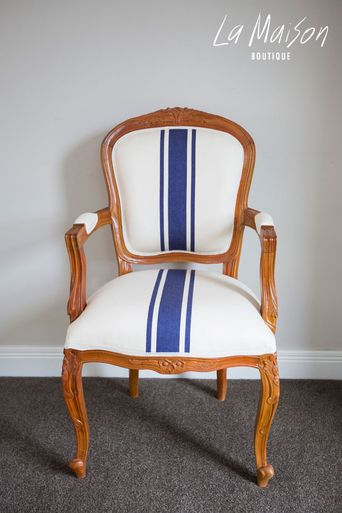 Auckland based French Inspired Furniture with New Zealand wide delivery  options  Chairs  Armoirs. 104 best Our collection   La Maison Boutique images on Pinterest