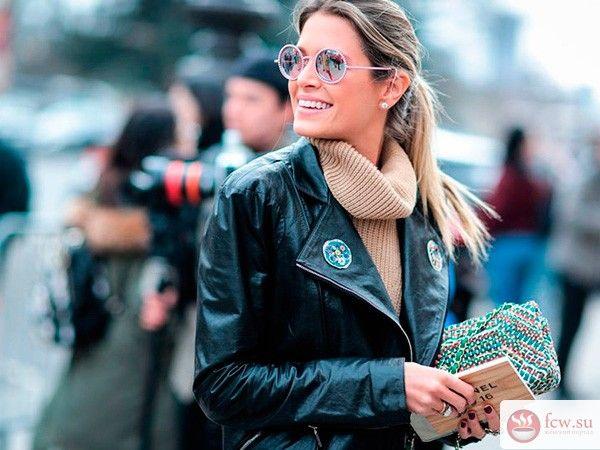 Личный стиль с французским шиком https://www.fcw.su/blogs/moda-i-krasota/lichnyi-stil-s-francuzskim-shikom.html  Выглядеть красиво, что называется на все 100 или, как еще говорят, с шиком, хотят все женщины. Что же такое французский шик? Много ли надо для этого?