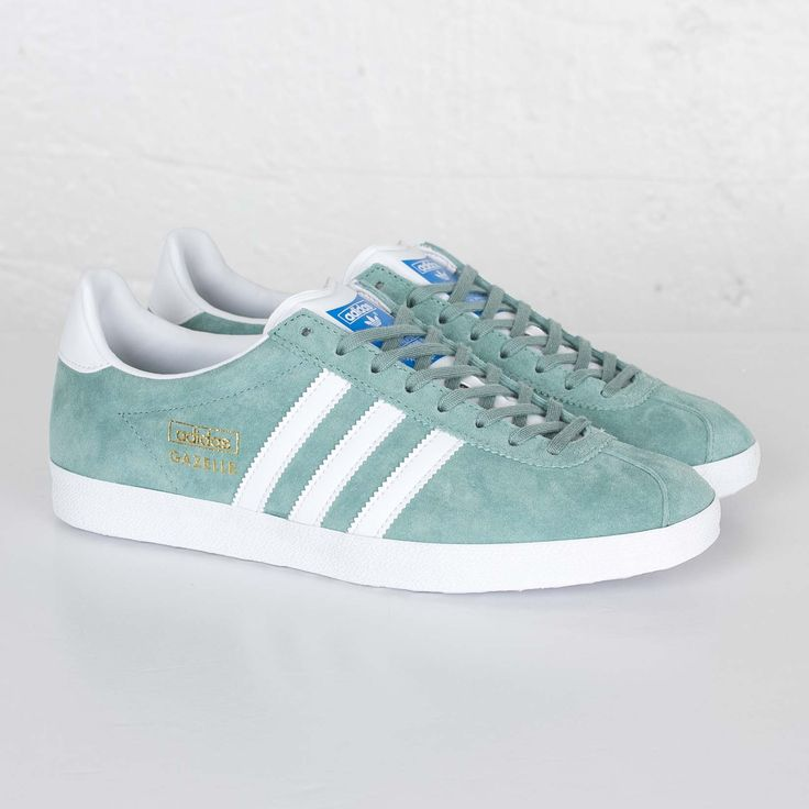 adidas gazelle women ice mint adidas yeezy pyro blacks black and white