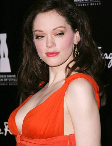 Topless Leaked Rose McGowan (born 1973 (American actress born in Florence, Italy)  nude (12 fotos), Twitter, underwear