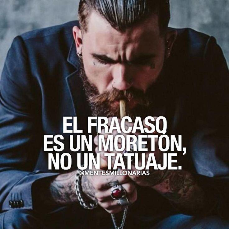 #frases #quotes #motivación #pensamientos