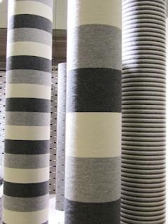 Papillion textiles, Johanna Gullichsen Oy, http://www.johannagullichsen.com , Photographer Taina Tervonen