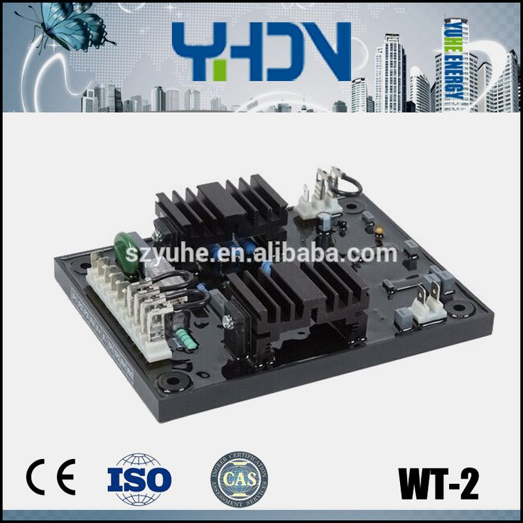 Circuit Diagram Dc Step Down Converter Circuit Converter Circuit