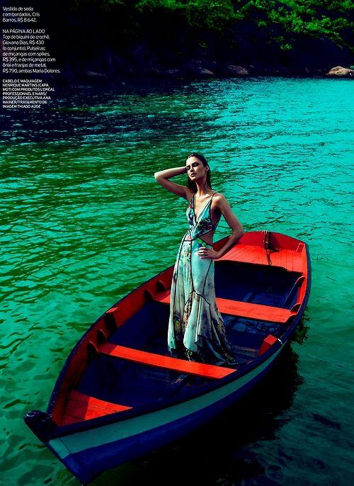 #fashion #editorial