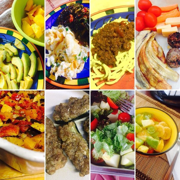 108 best low carb and paleo recipes images on pinterest clean selection of this weeks meals i need a lowcarb nocarb menu with variety forumfinder Image collections