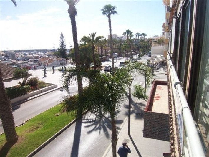 Costa Blanca, Alicante, Spain & more: New Listed Properties in Torrevieja Area, Costa Bl...