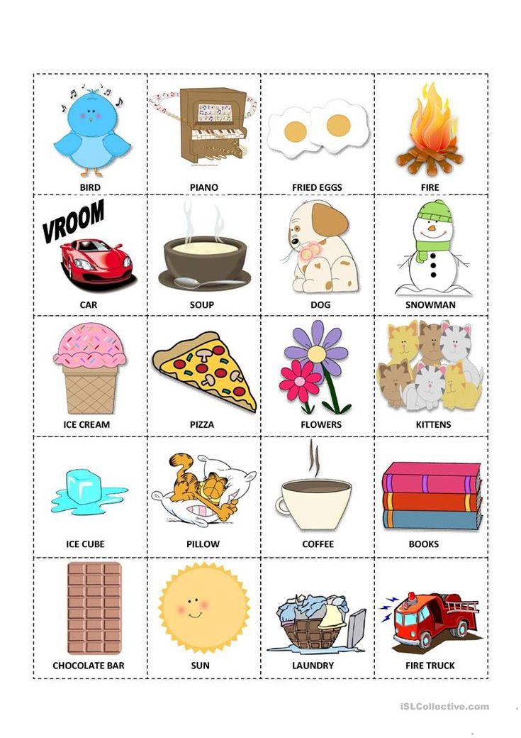 my 5 senses game worksheet free esl printable worksheets made by teachers activities. Black Bedroom Furniture Sets. Home Design Ideas