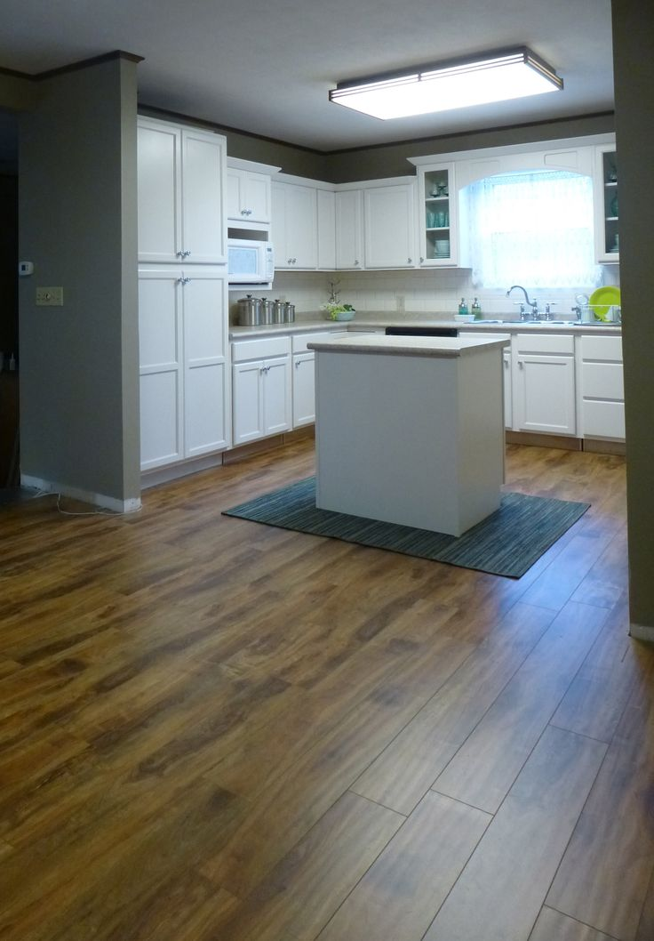 The 25 best laminate flooring installation cost ideas on for Bella hardwood flooring prices