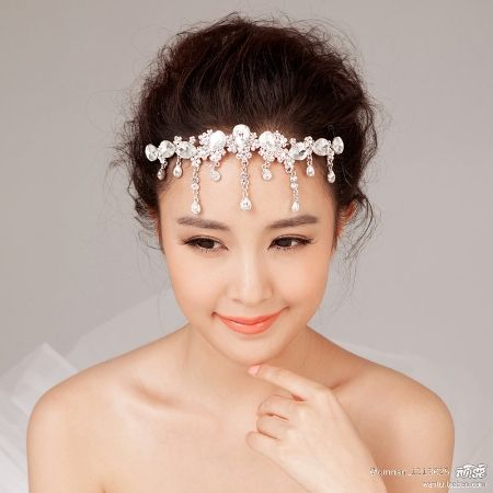 Cách làm đẹp, nội trợ, thời trang, và tình yêu giới tính   OhXinh.com