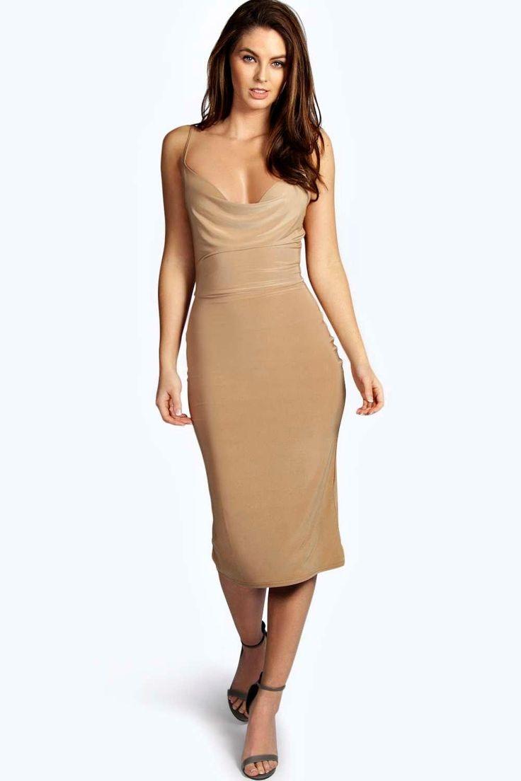 1301 besten Australian Fashion Bilder auf Pinterest   Australische ...