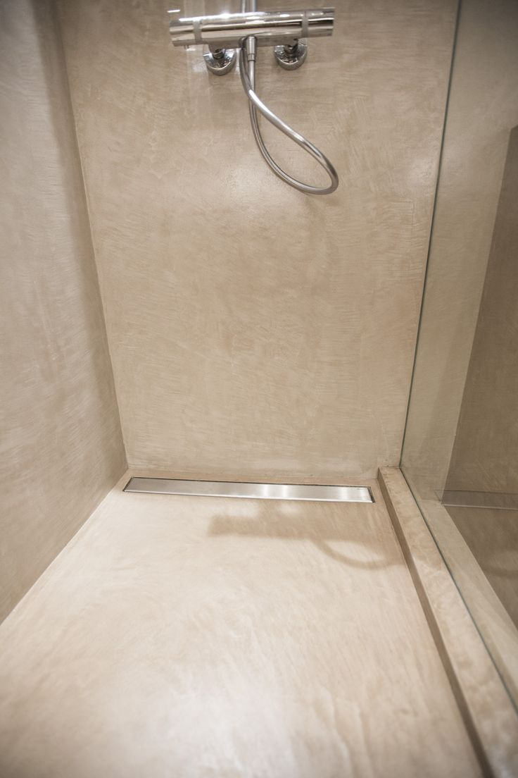 8 best huis te verbouwen van elke images on pinterest bathroom