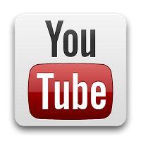 News!!!I viaggi di dabi sbarcano su youtube con un canale tutto loro dove potrai trovare video e commenti sulle più belle destinazioni di tutto il globo....#viaggi #iviaggididabi #vacanza #youtube #video #città #luoghi #oceani #spiaggie https://www.youtube.com/user/iviaggidiDABI