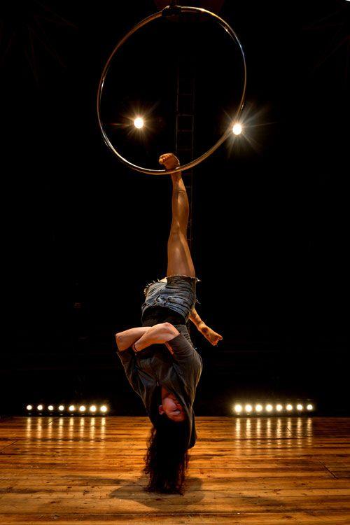 Επόμενες παραστάσεις: 21, 22, 23, 27, 28, 29, 30 Δεκεμβρίου (και ως τις 21 Ιανουαρίου) // Next shows: 21, 22, 23, 27, 28, 29, 30 December (and until January 21st)  #Baraka #circus #Eleusis2021 #EUphoria #ECoC2021 #IFAgr
