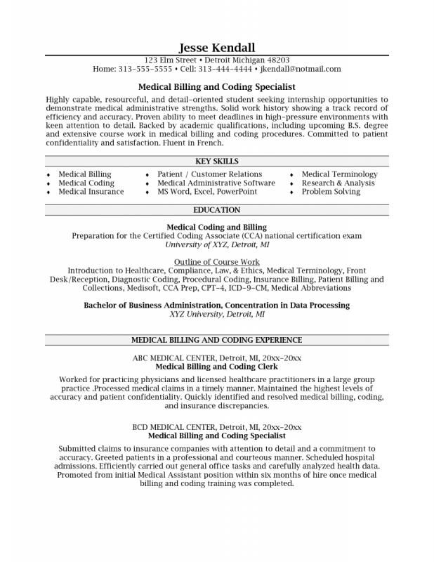 Letter Of Employment Template template Resume, Sample resume