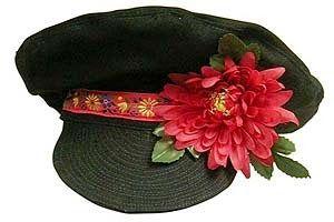 vestimenta tradicional rusia, traje tipico rusia hombre, traje tipico hombre ruso, traje tradicional rusia, vestimenta tipica rusia