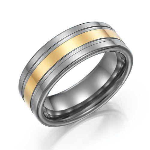 Ringe gold oder silber