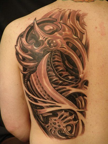 23 Best Maori Warrior Tattoos Images On Pinterest