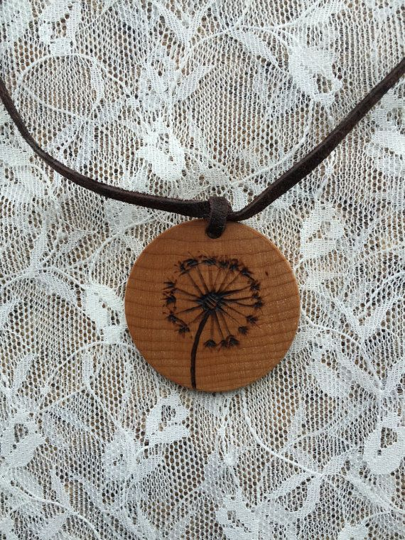 Making Natural Clay Essential Oil Diffusers