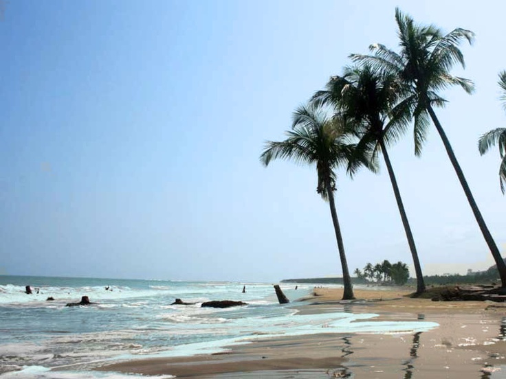 Best Beach Bagladesh