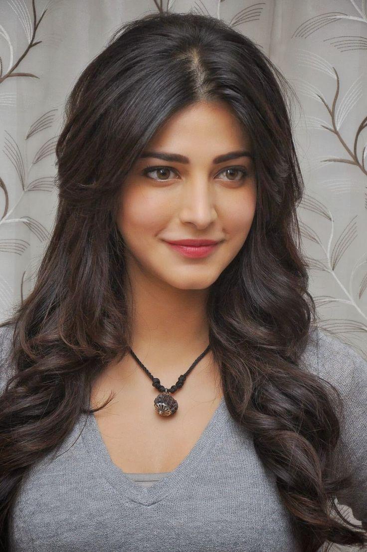Pepronic Of Actress Shruti Hassan  Ass  Sunnyidahocom-1782
