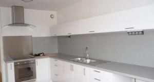 Locations Appartement Amiens (80000), Location Appartements Amiens - annonce L814337