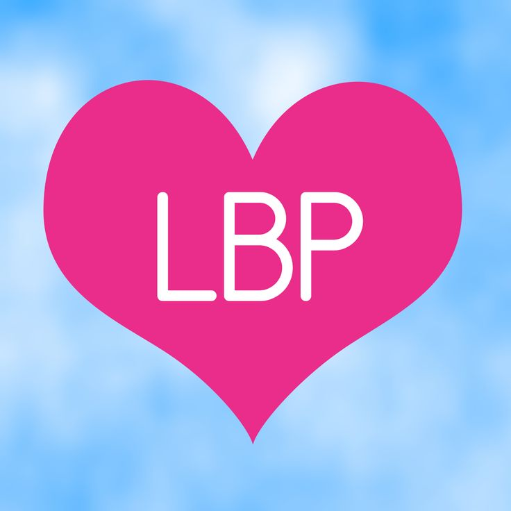 Lovedbyparents Awards 2015 Winners
