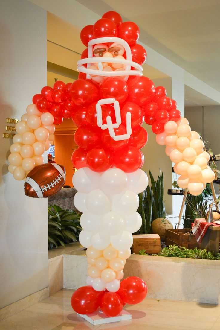 OU Alumni |  OU-Texas Weekend  |  Omni Mandalay Hotel