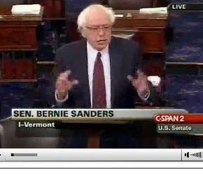 How Bernie Sanders' Tax Plan Can Close the Huge Racial Wealth Gap | Alternet