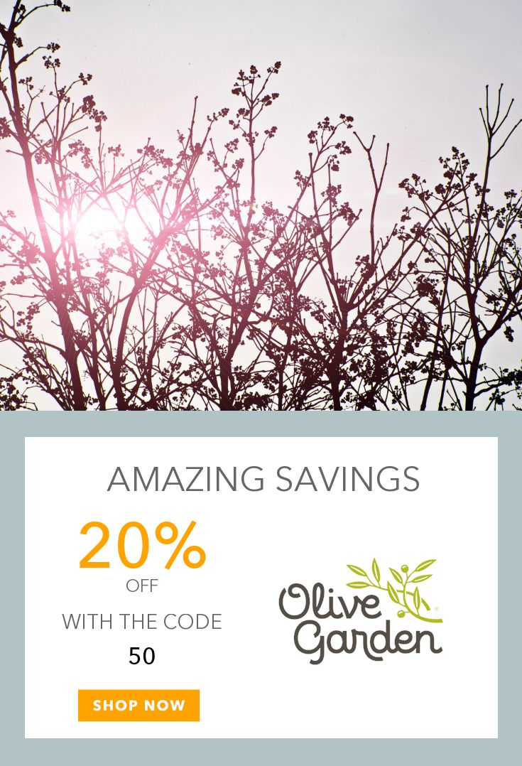 25 Best Ideas About Coupons For Olive Garden On Pinterest Olive Garden Coupons Olive Garden