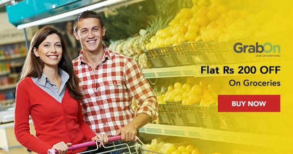 Grab these #couponcodes to save big on your #grocery shopping!   #onlineshopping #india #vouchers #offers #discount