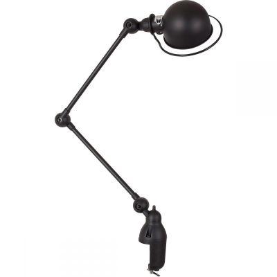 Lamp Loft D4040 By Jean Louis Domecq (1950) For Jieldé
