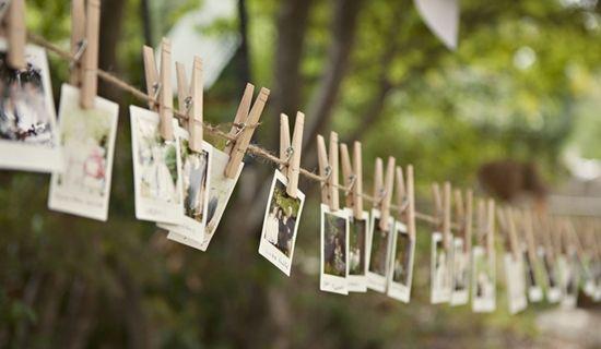 http://www.mylittle.fr/mylittlewedding/polaroid-mariage-idees.html#