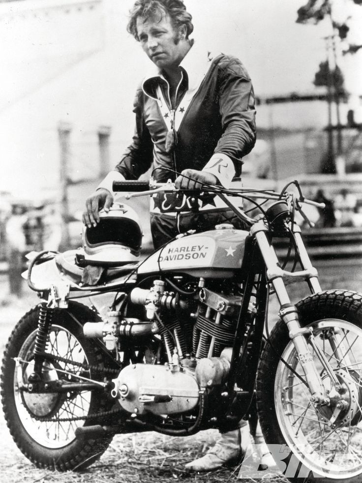 107 best images about Hollywood Loves Harley on Pinterest ...