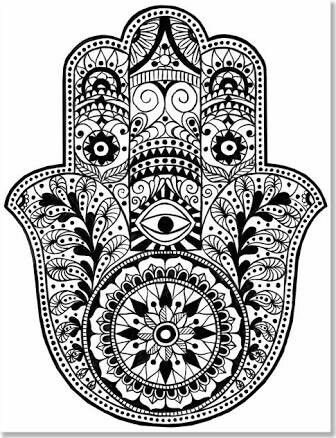 Free Printable Mandala Coloring Pages Collection