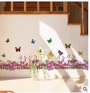 Cheap Wall Stickers on Sale at Bargain Price, Buy Quality sticker foil, sticker  cheap