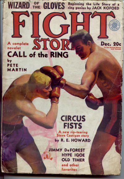 http://www.philsp.com/data/images/f/fight_stories_193112.jpg