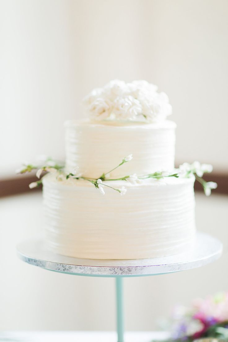 publix wedding cakes cost best 25 publix wedding cake ideas on 18825