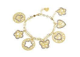 damas jewellery farfasha - Google Search