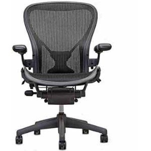 awesome Fresh Lumbar Support Office Chair 86 About Remodel Small Home Decoration Ideas with Lumbar Support Office Chair