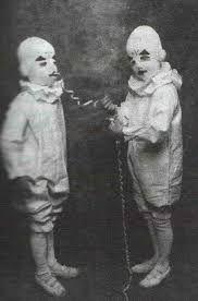 """Результат пошуку зображень за запитом """"странные дети"""""""