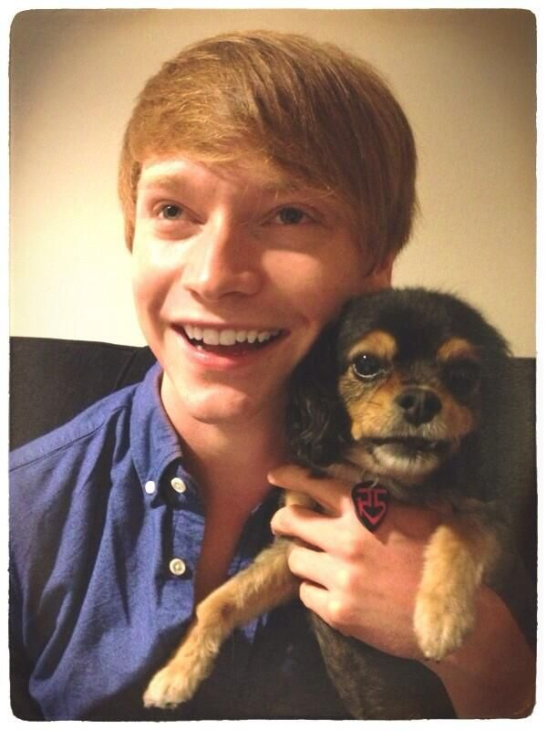 Best 25+ Calum Worthy ideas on Pinterest | Austin moon ...