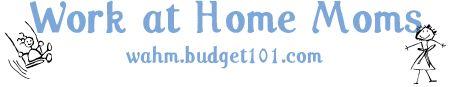 wahm.Budget101.com