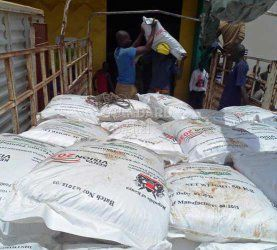 Why 'cheap' fertiliser is an expensive headache